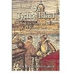 [( On Tycho's Island: Tycho Brahe, Sc...