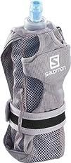 Salomon Park Hydro Handset Pair