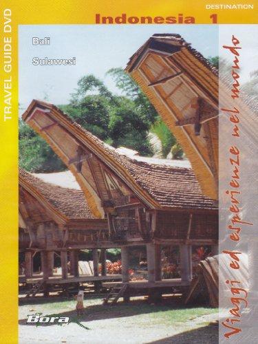 Viaggi Ed Esperienze Nel Mondo Indonesia #01 PDF
