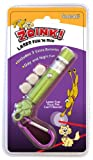 Zoink! Fun N Run Pet Laser