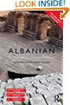 Colloquial Albanian: The Complete Cou...