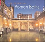 img - for The Essential Roman Baths book / textbook / text book