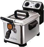 T-fal FR404652 Filtra Pro Fryer