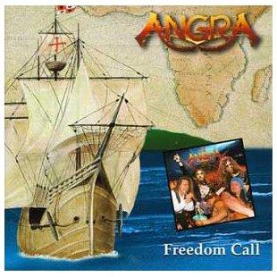 Angra-Freedom Call-(35855-3)-Digipak-CDEP-FLAC-1996-WRE Download