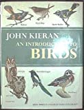 img - for An introduction to birds book / textbook / text book