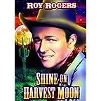 Shine On, Harvest Moon (1939)