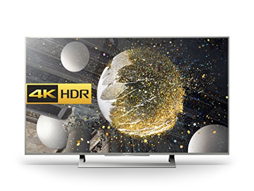 sony-bravia-kd49xd8077-49-inch-android-4k-hdr-ultra-hd-smart-tv-with-youview-freeview-hd-and-playsta