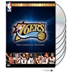 NBA Dynasty Series - Philadelphia 76e...