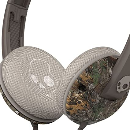 Skullcandy-Uprock-S5URFY-325-Headphone