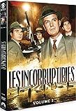 Les incorruptibles, vol. 3