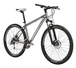 Diamondback Bicycles 2014 Axis Mountain Bike by Diamondback Bicycles