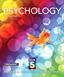 img - for Psychology: An Exploration with DSM-5 Update (2nd Edition) book / textbook / text book
