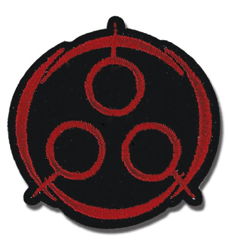 Silent Hill: Homecoming Save Point Patch