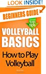 Volleyball Basics: How to Play Volley...