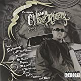 Brown Boy - Chicano Rap Riderz