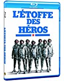 L'Étoffe des héros [Blu-ray]