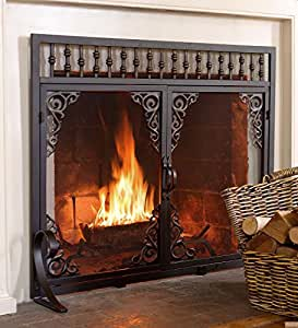 d cor fireplaces accessories fireplace accessories fireplace screens