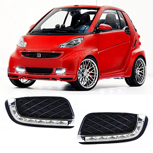 Smart Car Parts Direct front-623804