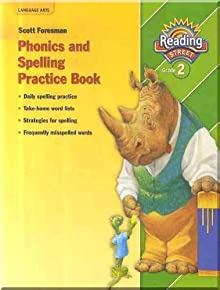 pearson education books online