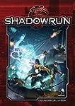 Shadowrun Regelbuch, 5. Edition (Soft...