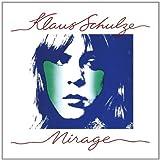 Mirage (LP) [Vinyl]