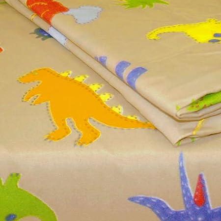 Dinosaur Bedding Totally Kids Totally Bedrooms Kids