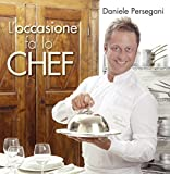 L'occasione fa lo chef (Alice)