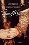 img - for Bess of Hardwick: First Lady of Chatsworth New edition by Mary S. Lovell (2006) Paperback book / textbook / text book