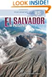 El Salvador in Pictures (Visual Geography. Second Series)