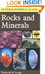 A Field Guide to Rocks and Minerals (...