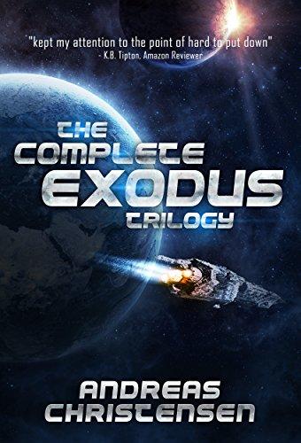 the-complete-exodus-trilogy-the-exodus-trilogy