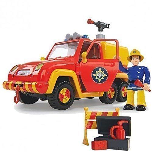 Elicottero Sam Il Pompiere : Yaffee fs sam il pompiere elicottero di salvataggio