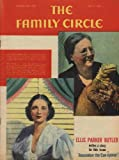 The Family Circle, Vol. 9, No. 2, August 14, 1936