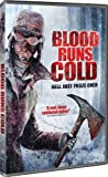 Blood Runs Cold [Import]