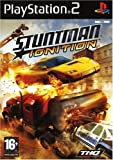 echange, troc Stuntman 2: Ignition