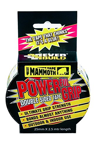 everbuild-mammoth-powergrip-double-sided-tape-clear-50mm-x-25m