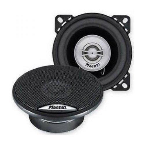 Magnat Edition 102 Auto-Lautsprecher