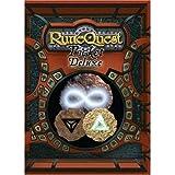 Runequest Pocket Deluxe