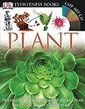 Eyewitness Plant (DK Eyewitness Books)