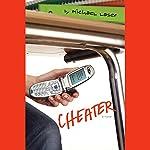 Cheater | Michael Laser