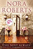 Read Pink The Next Always: Book One of the Inn BoonsBoro Trilogy