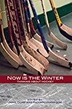 Now is the Winter: Thinking about Hockey