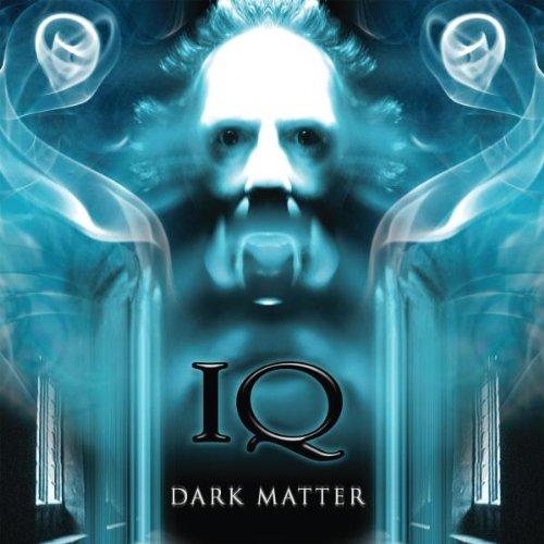 IQ - Dark Matter [vinyl] - Zortam Music
