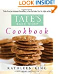 Tate's Bake Shop Cookbook: The Best R...