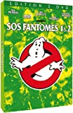 echange, troc SOS fantômes 1 & 2 [Edition Deluxe]