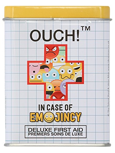 npw-in-case-of-emojincy-emoji-ouch-print-sticky-plasters-and-tin-24-pack-multicolour-one-size
