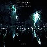 echange, troc Gianluigi Trovesi, Rodolfo Matulich - Profumo Di Violetta