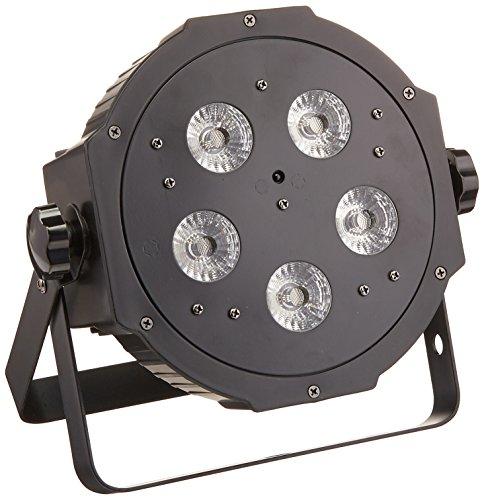 adj-mega-tripar-profile-plus-dispositivo-per-effetti-luce