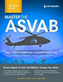 img - for Master the ASVAB book / textbook / text book