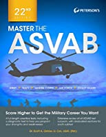 Master the ASVAB, 5th Edition